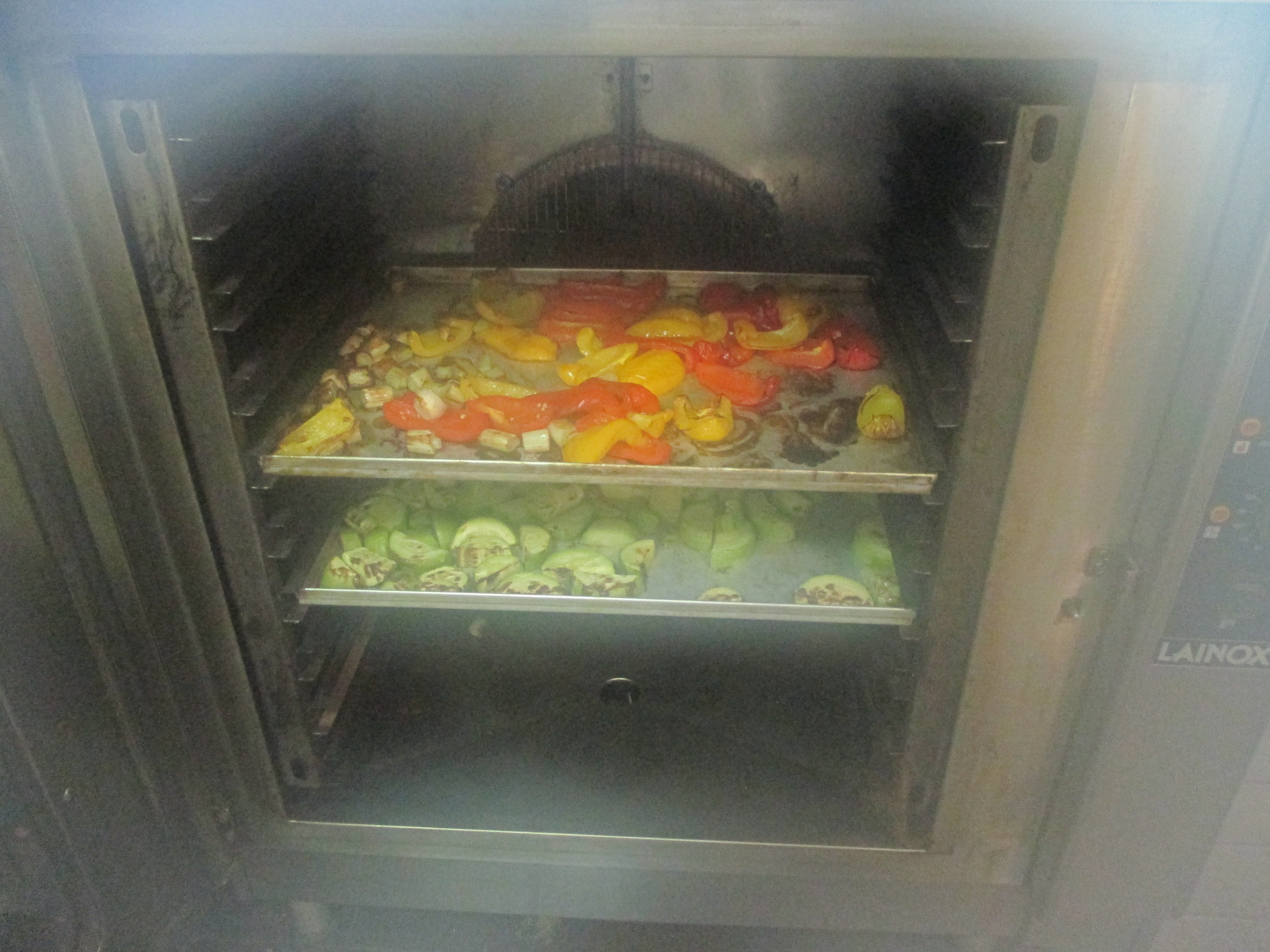 Школска кухиња