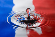 stock-photo-9660505-france-water-droplet-against-a-french-flag