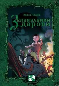 zelenbabini_darovi_vv