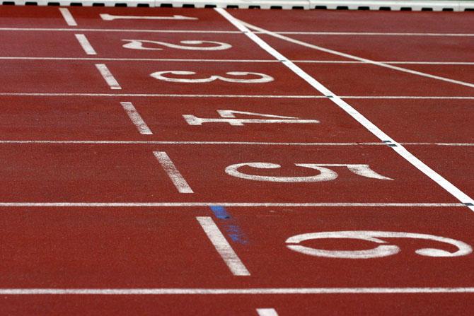 Atletika-atletski-teren-2