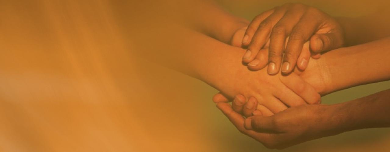 Помоћ социјално угроженим породицама за децу од првог до осмог разреда основне школе
