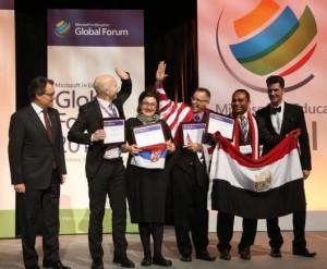 Treća-nagrada-Microsoft-a-za-pripremu-za-čas-nastalu-internacionalnom-saradnjom-nastavnika-na-Globalnom-obrazovnom-forumu