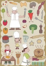skolska_kuhinja