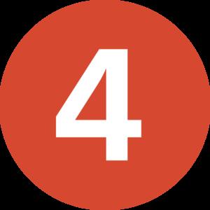 number-4-md